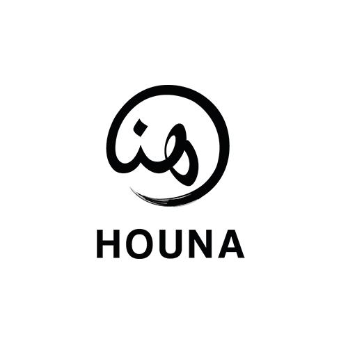 web strategy_web design_b2b training_casablanca_maroc_houna