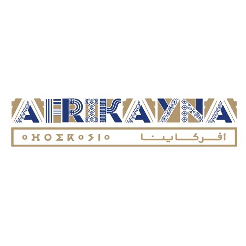web strategy_web design_b2b training_casablanca_maroc_afrikayna